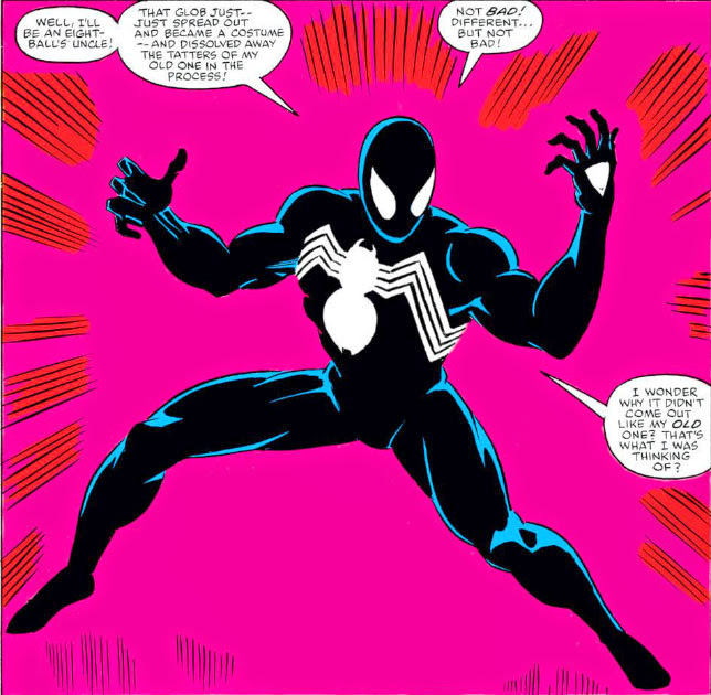spiderman-symbiote-power-black