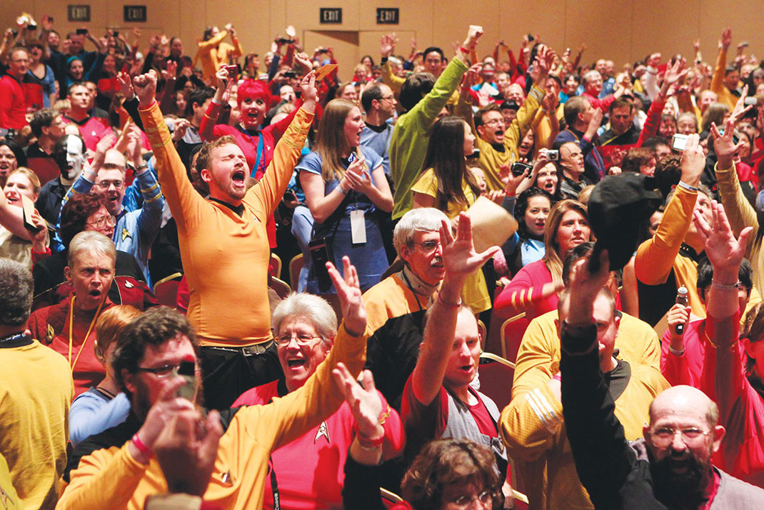 star-trek-fans-convention