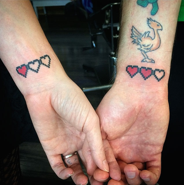 tatouage-couple-zelda-vies