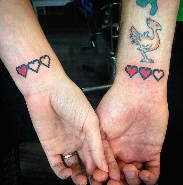 tatouage-couple-zelda-vies