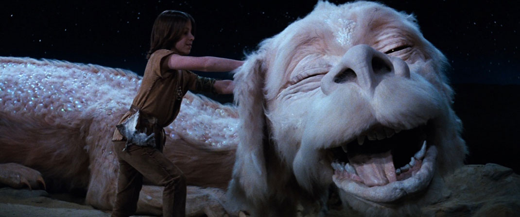 the-neverending-story-movie-falkor
