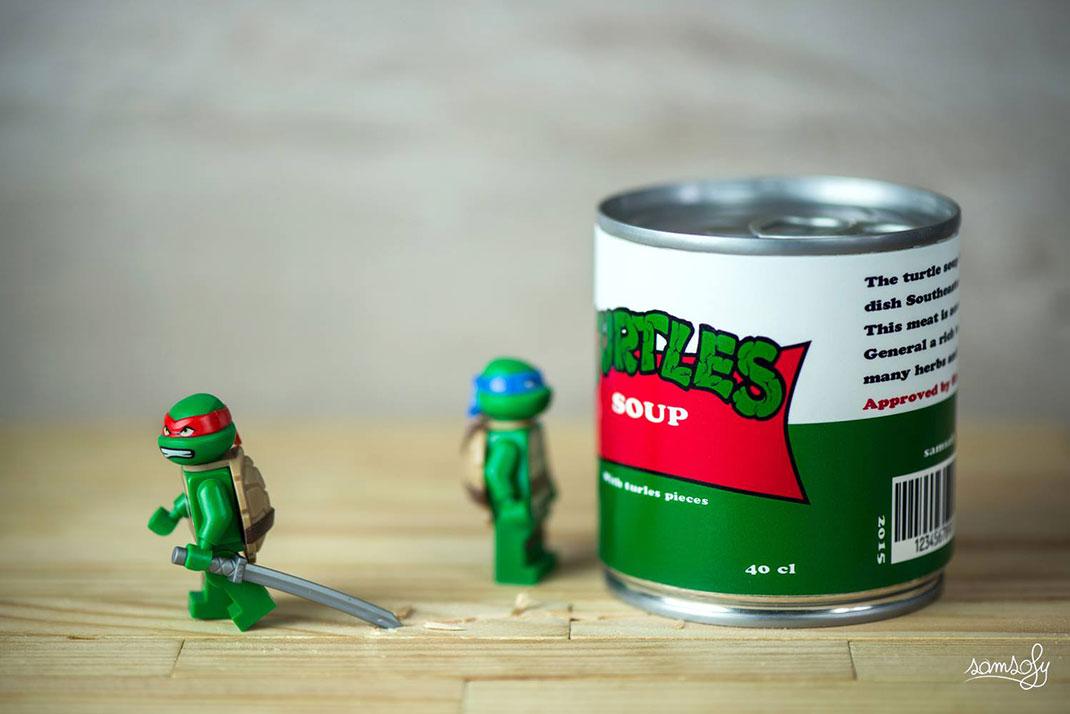 tortues-ninja-samsofy
