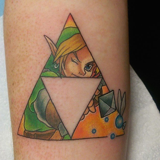 triforce-link-armslikewings