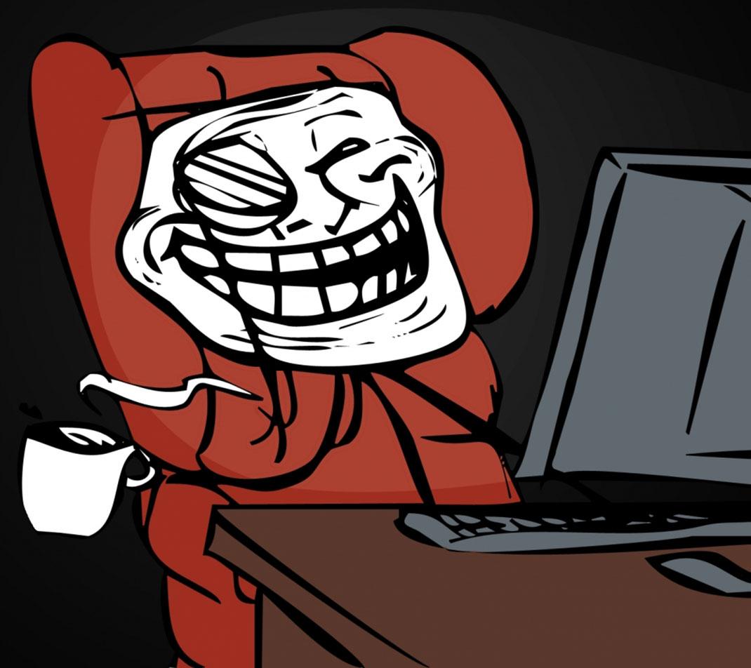 troll-(1)