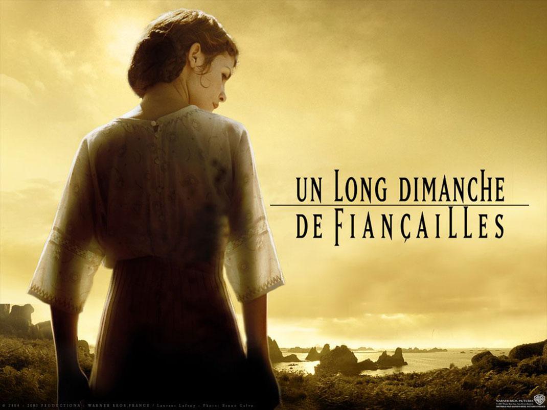 un_long_dimanche_de_fiancailles_022