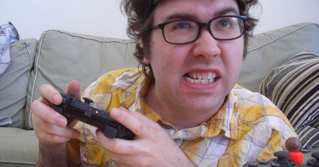 une-jeux-video-violence