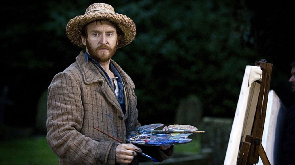 van-gogh-doctor-who