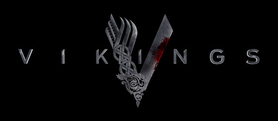 vikings-logo-history