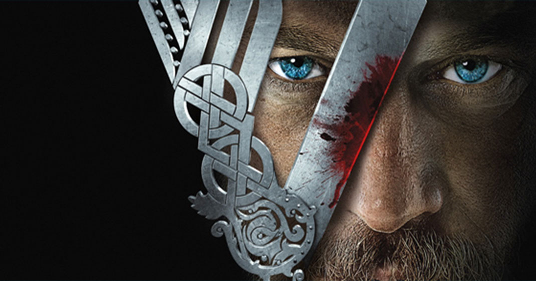 vikings-ragnar-history