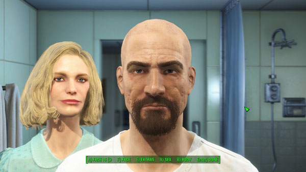 walter-white-fallout