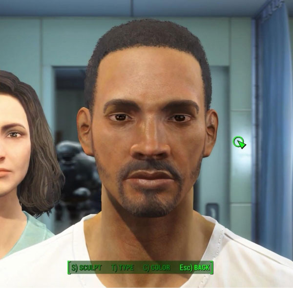 will-smith-fallout
