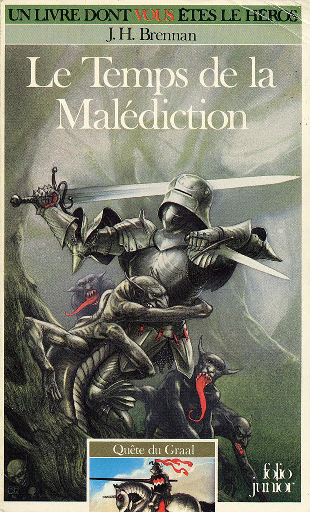 06_temps_malediction