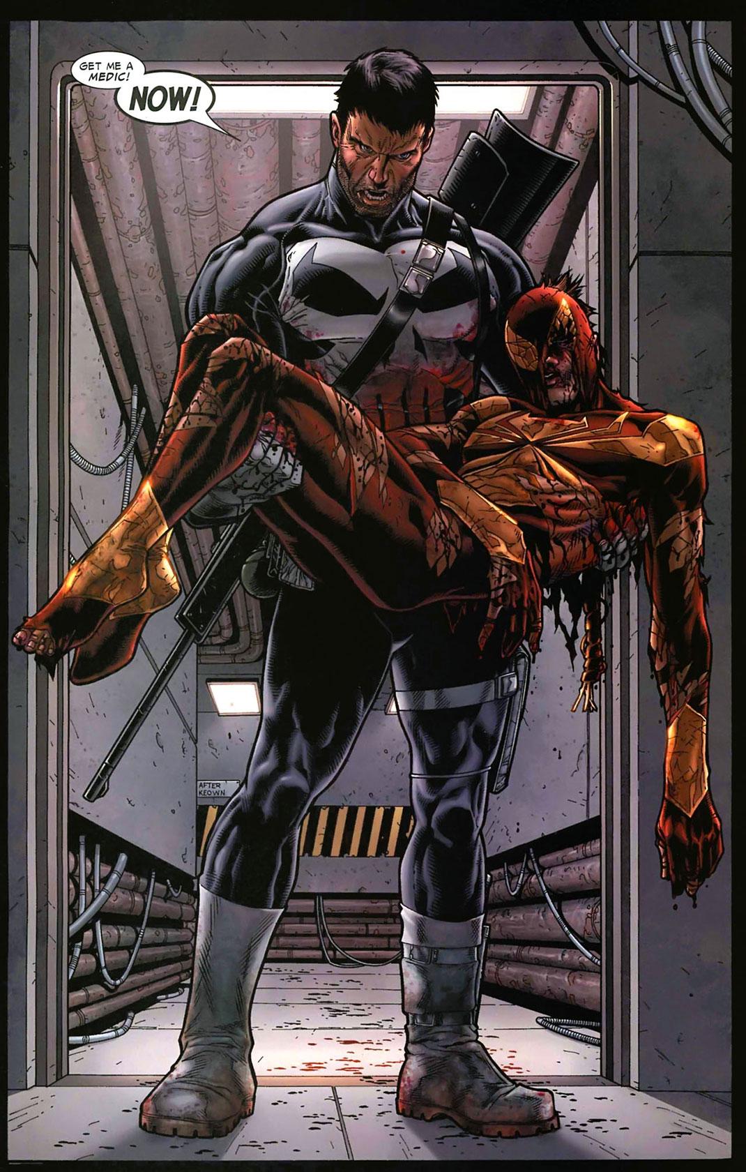 1217359-spider_man2