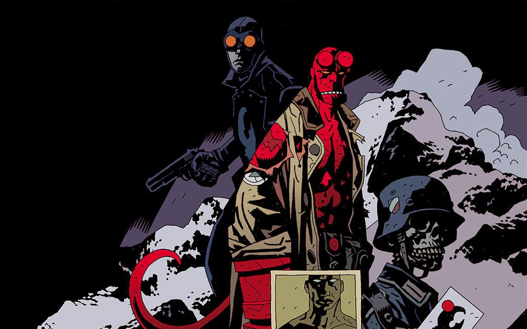 38238_comics_hellboy_hellboy
