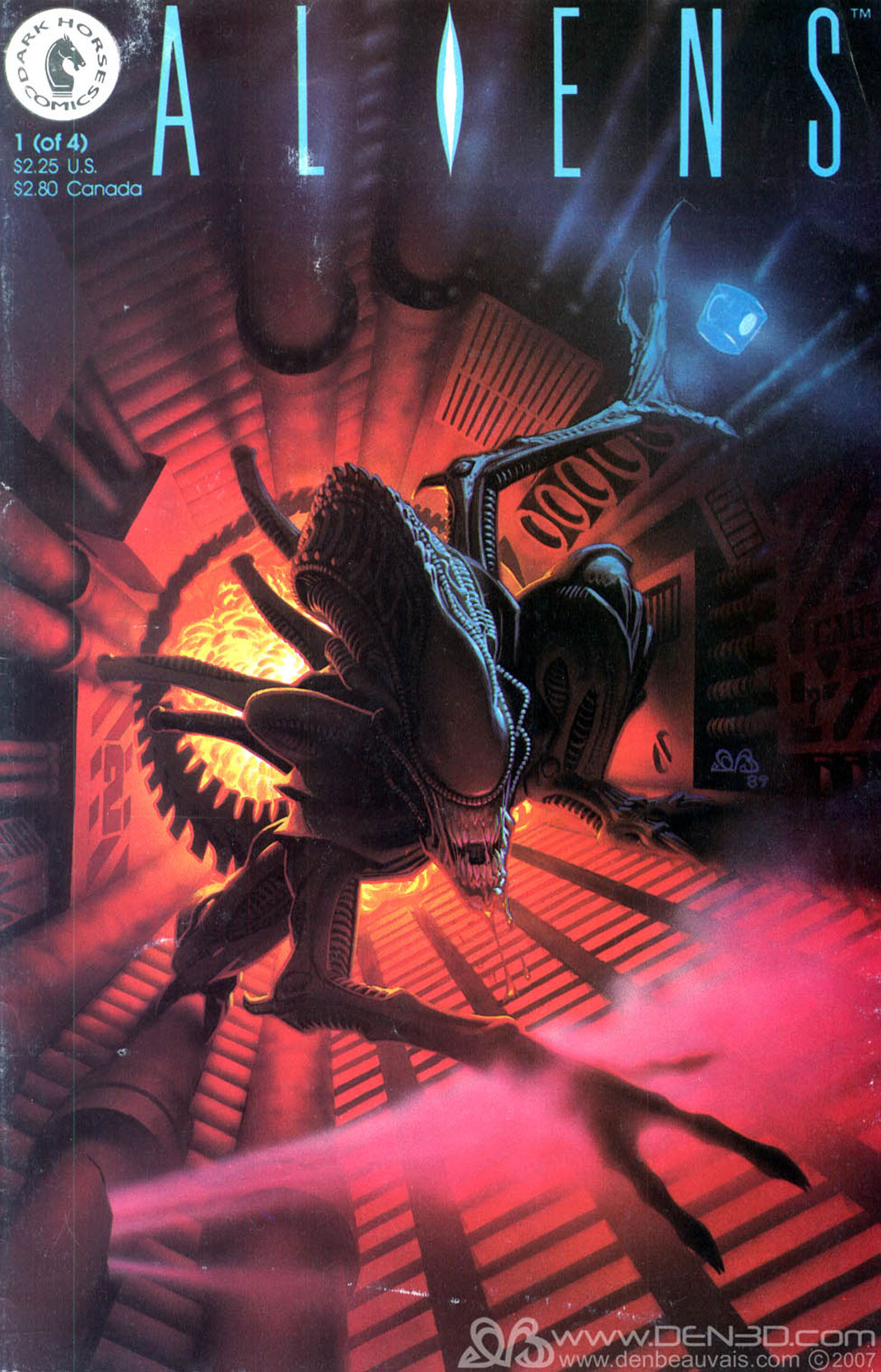Aliens1_DenBeauvais
