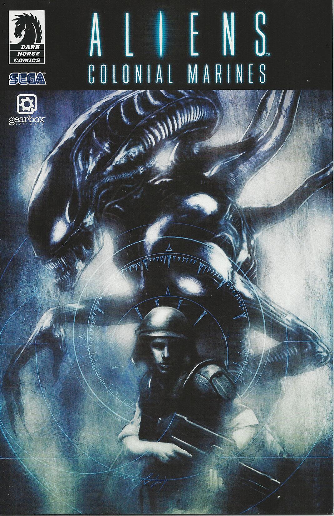 AliensSDCC