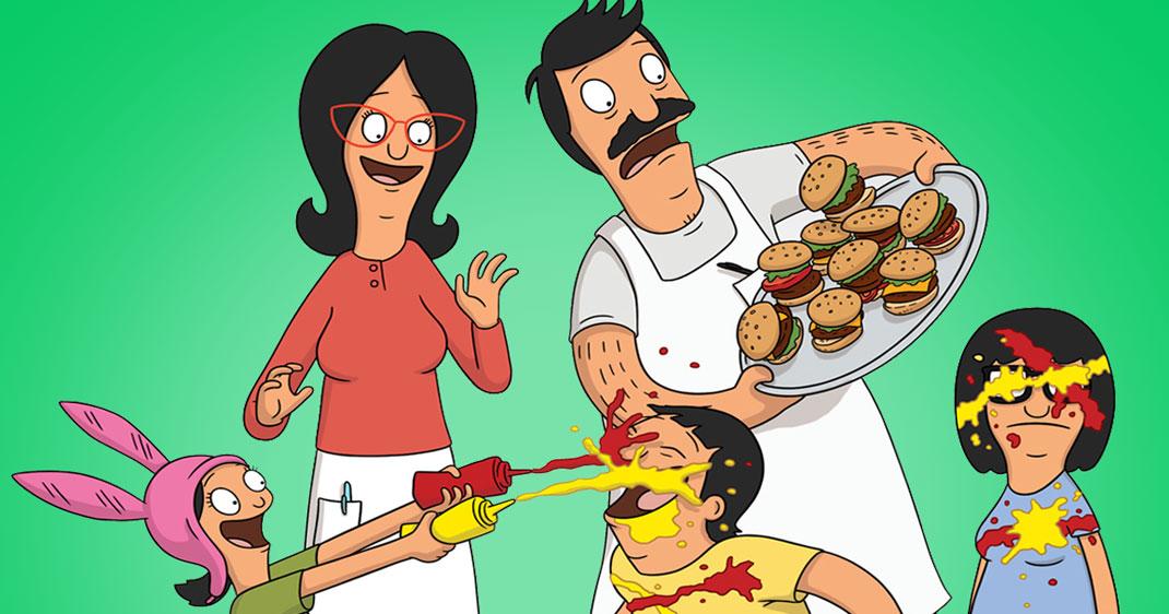 Bobs-burger-Une2