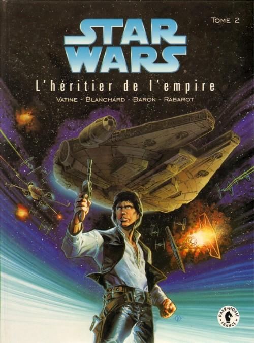 couverture-Dark-horse-france-star-wars