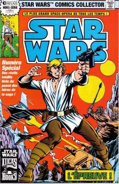 Couverture-album-delcourt-atlas-Star-wars-comics-collector
