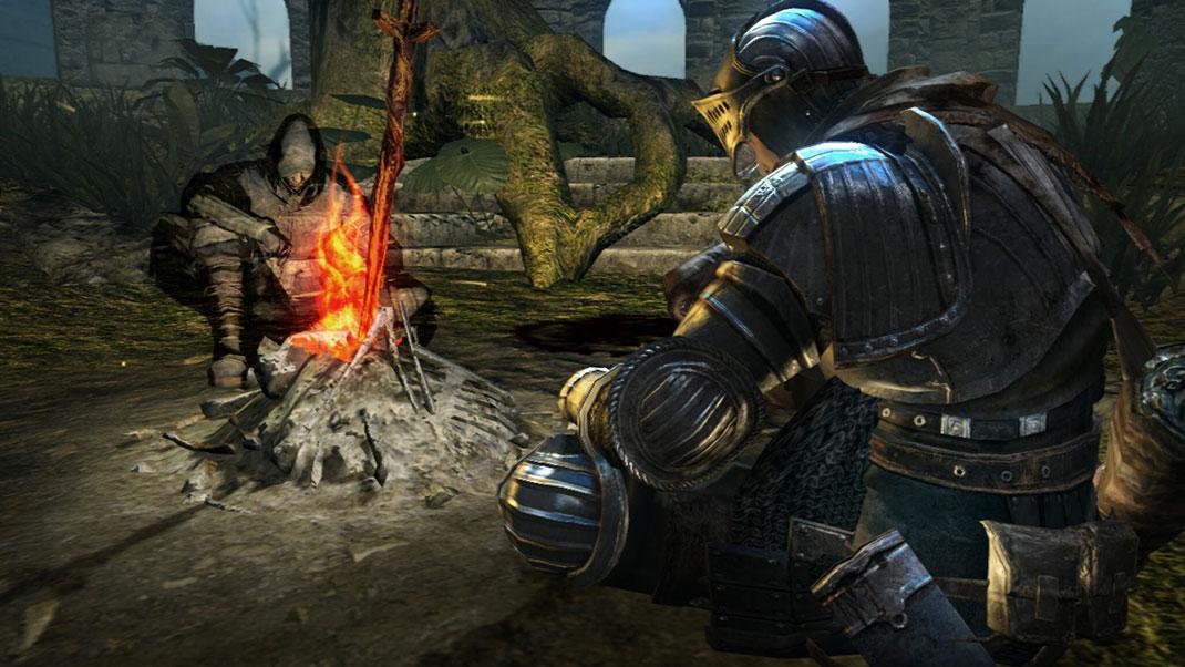 Dark-Souls-Screenshot-20