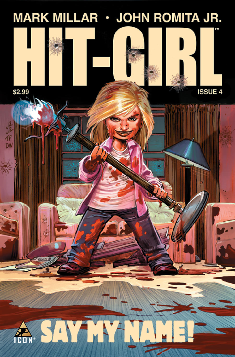 Hit-Girl-Tome-4