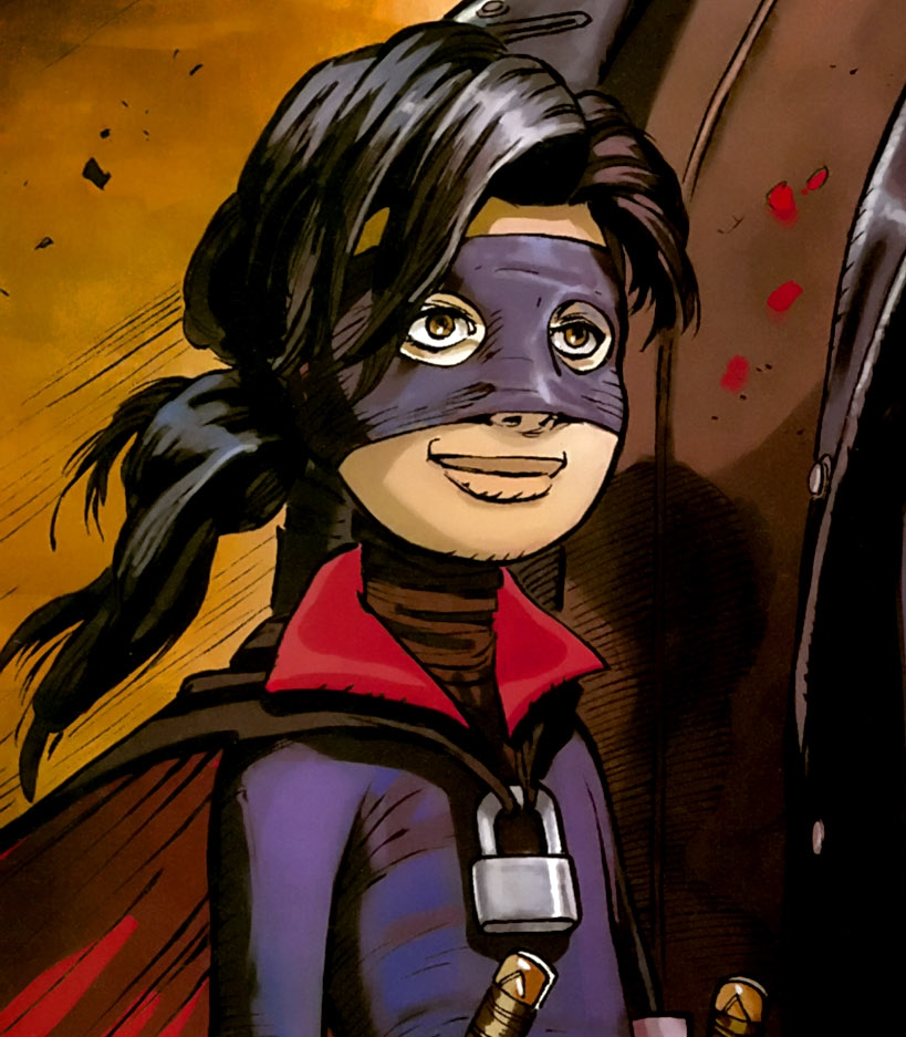 Hit-girl-comics