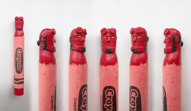 Hoang-Tran-carved-wax-sculptures-crayola12