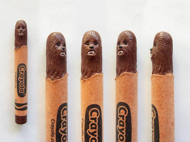 Hoang-Tran-carved-wax-sculptures-crayola5