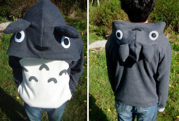 Hoodie-Totoro-Miyazaki