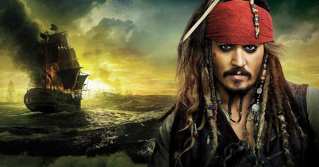 Image-Une-Jack-Sparrow