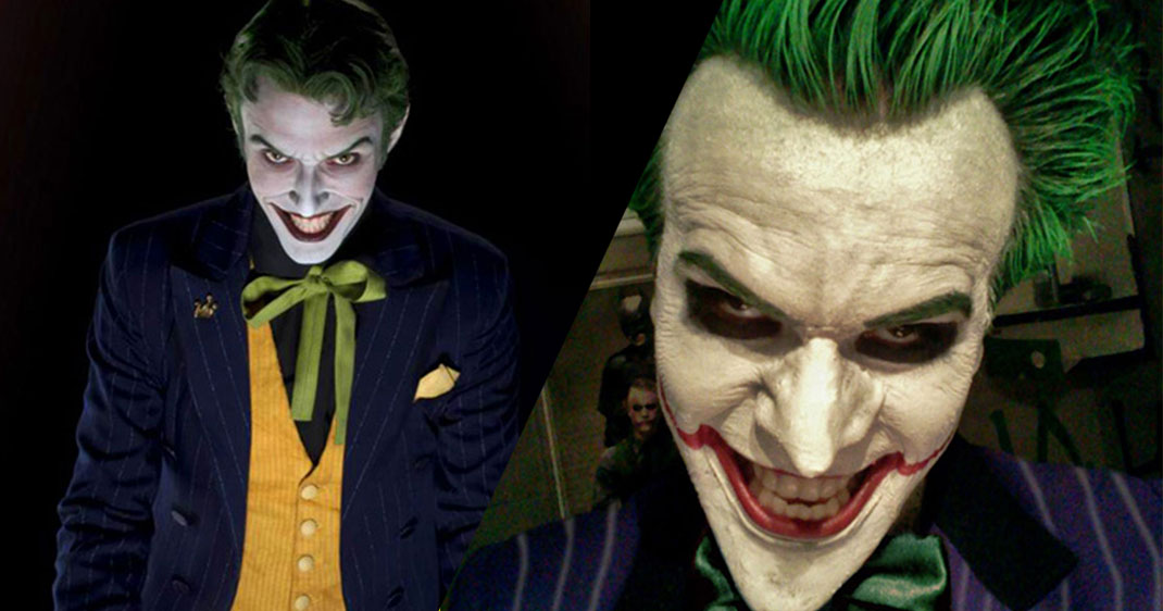 Image-Une-Joker