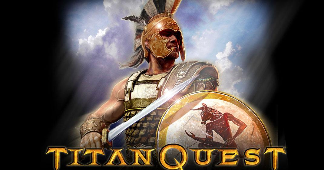 Image-Une-Titan-Quest