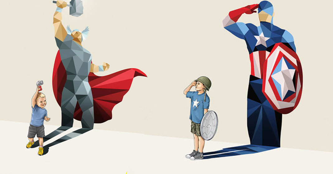 Image-Une-enfant-marvel-3