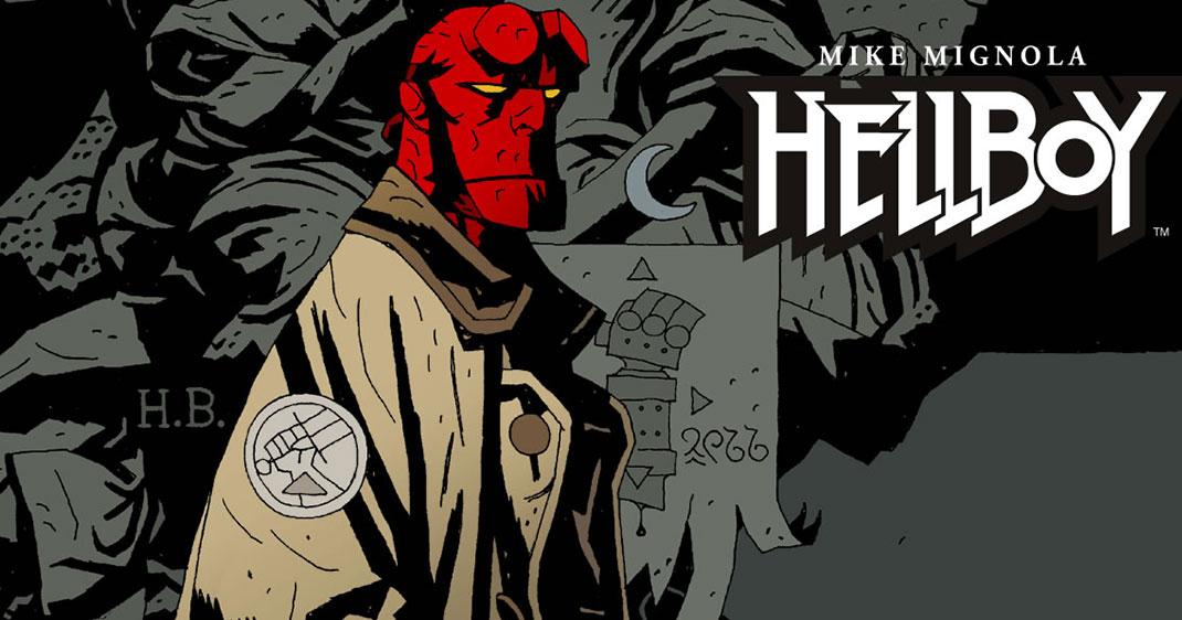 Image-Une-hellboy