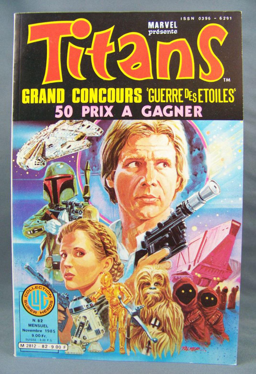 La-guerre-des-étoiles-titan