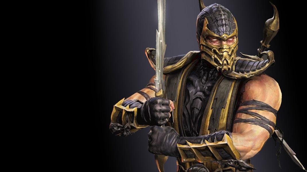 Mortal-Kombat-Scorpion