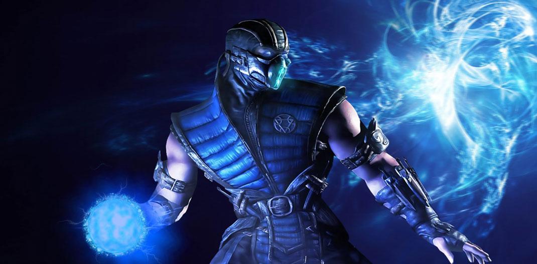 Sub-Zero-Mortal-Kombat