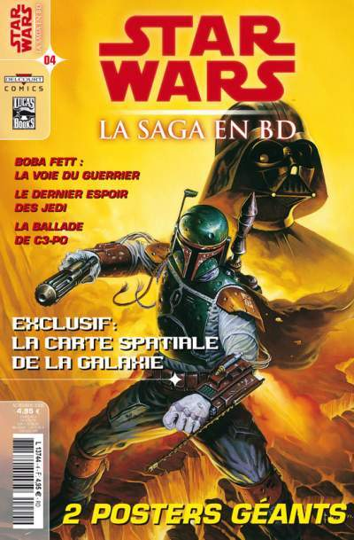 Star-Wars-La-Saga-En-Bd