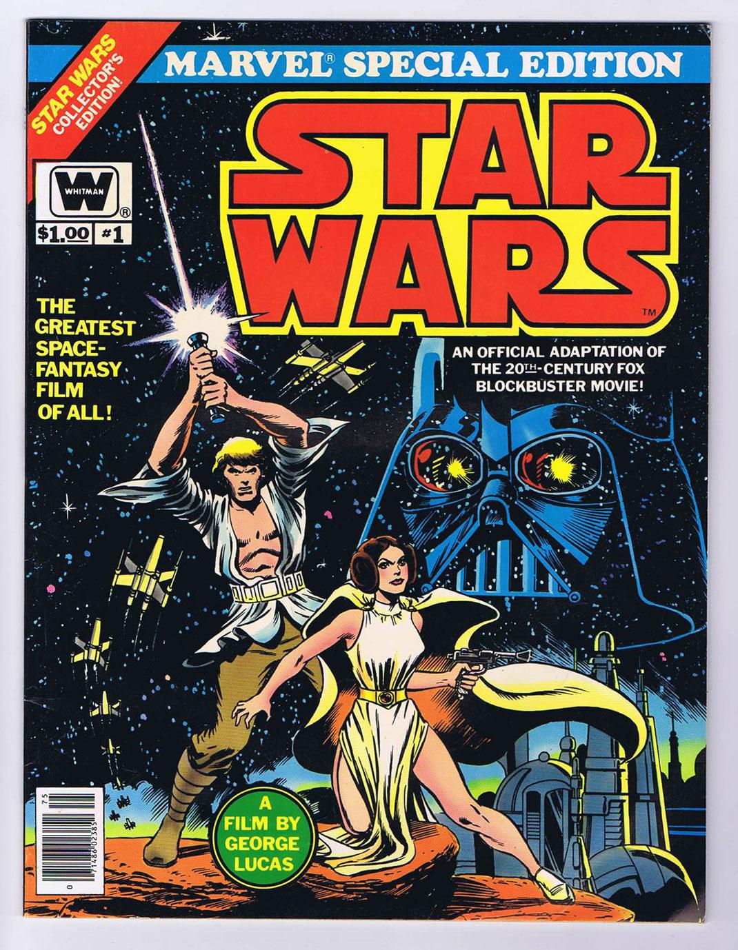 Star-wars-marvel-special-edition