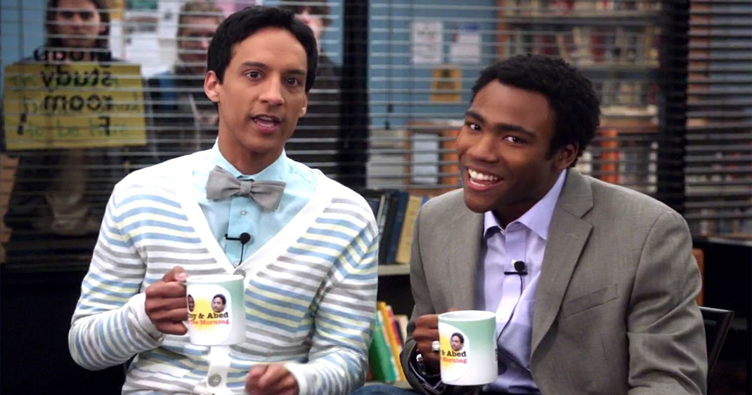 Troy-abed-in-the-morning-Une
