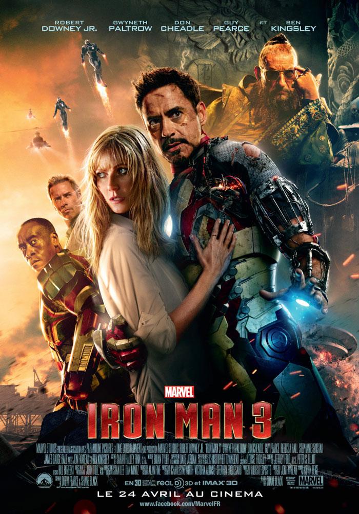 affiche-iron-man-3