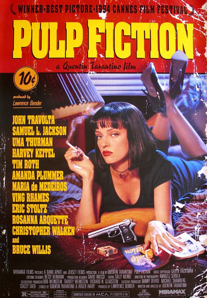 affiche-pulp-fiction