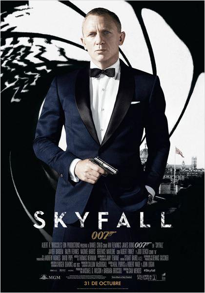 affiche-skyfall