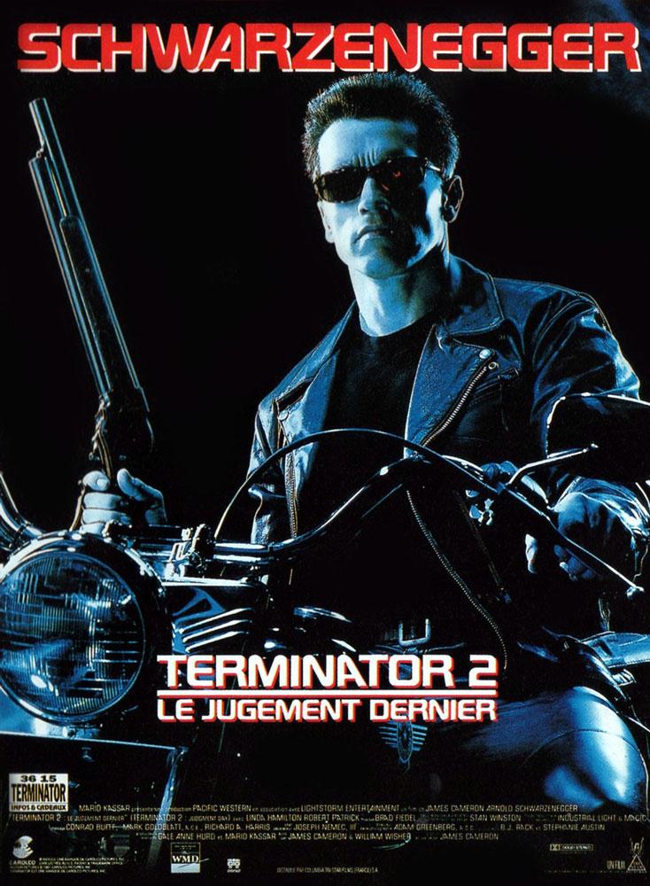 affiche-terminator-2