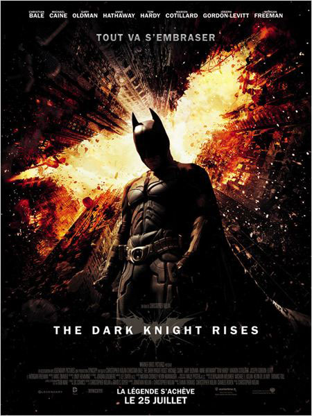 affiche-the-dark-knight-rises