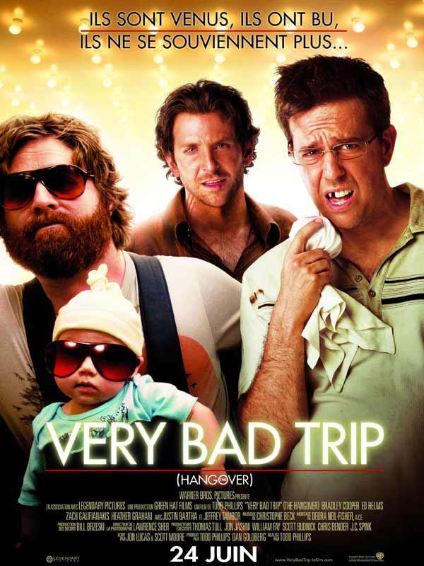 affiche-very-bad-trip