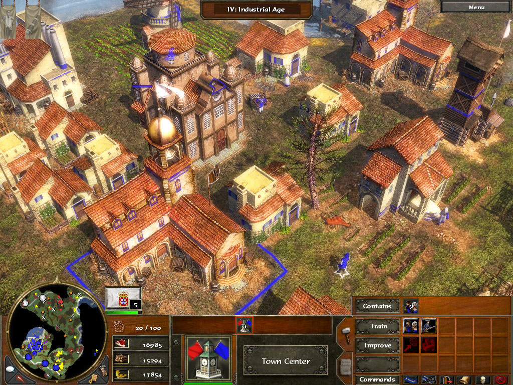 age-of-empires-III-cité-portugaise