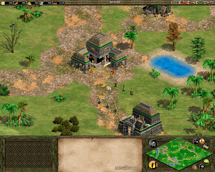 age-of-empires-campagne