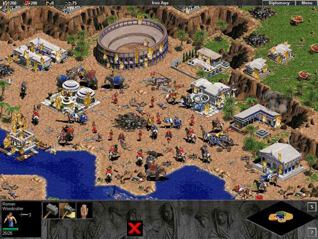 age-of-empires-rome