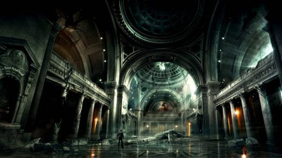 alone-ine-the-dark-jeu-lovecraft-atari